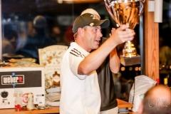 2017 Golf Champ