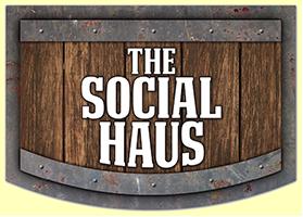 the social haus