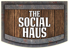 the social haus